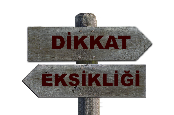 İzmir Dikkat Eksikliği Tedavi Merkezi