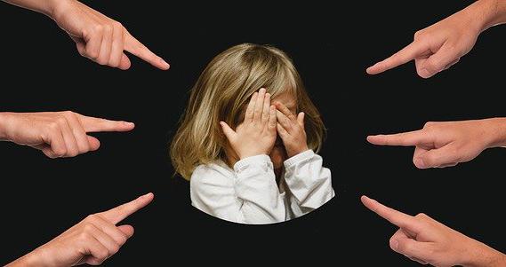 Çocuklarda Kaygı Bozukluğu ve Ayrılma Anksiyetesi