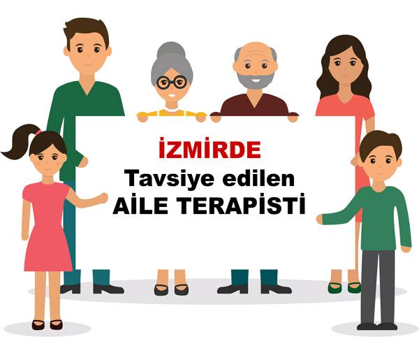 Evlilikte Kuralına Göre Oynamak & İzmir Aile Terapisti