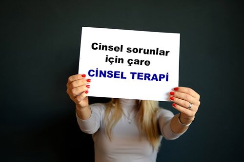 Sıkça Görülen 9 Cinsel Problem – İzmir Cinsel Terapi
